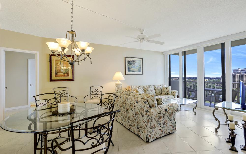 58 N Collier Blvd #1201, Marco Island - Vacation Rental 1688554885