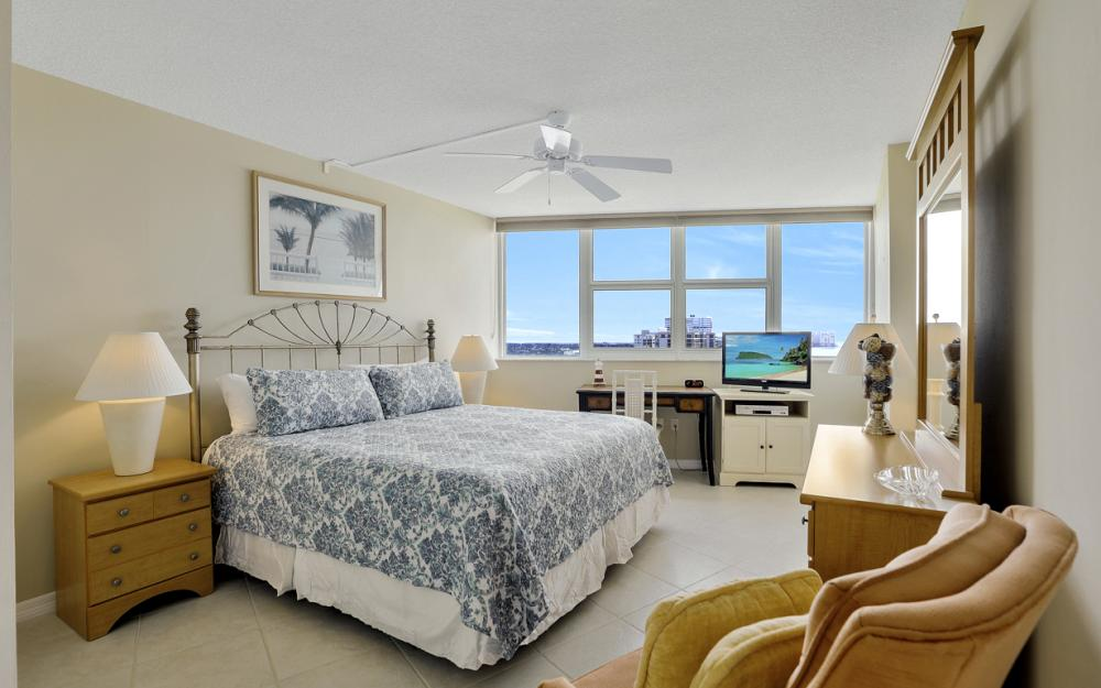 58 N Collier Blvd #1201, Marco Island - Vacation Rental 1439941644