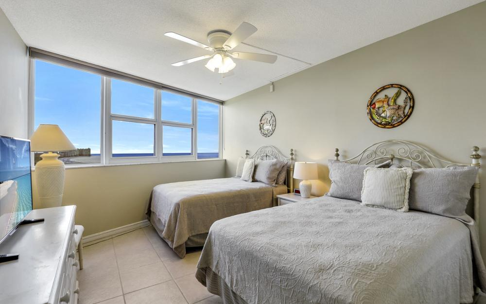 58 N Collier Blvd #1201, Marco Island - Vacation Rental 1750883791