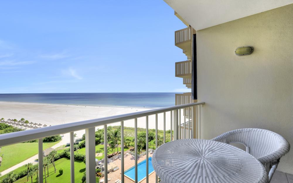 58 N Collier Blvd #1201, Marco Island - Vacation Rental 697639975