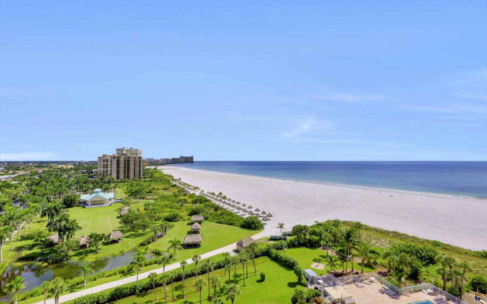 58 N Collier Blvd #1201, Marco Island - Vacation Rental 1618376200