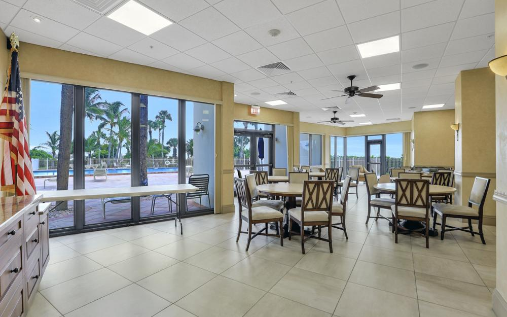 58 N Collier Blvd #1201, Marco Island - Vacation Rental 805683548
