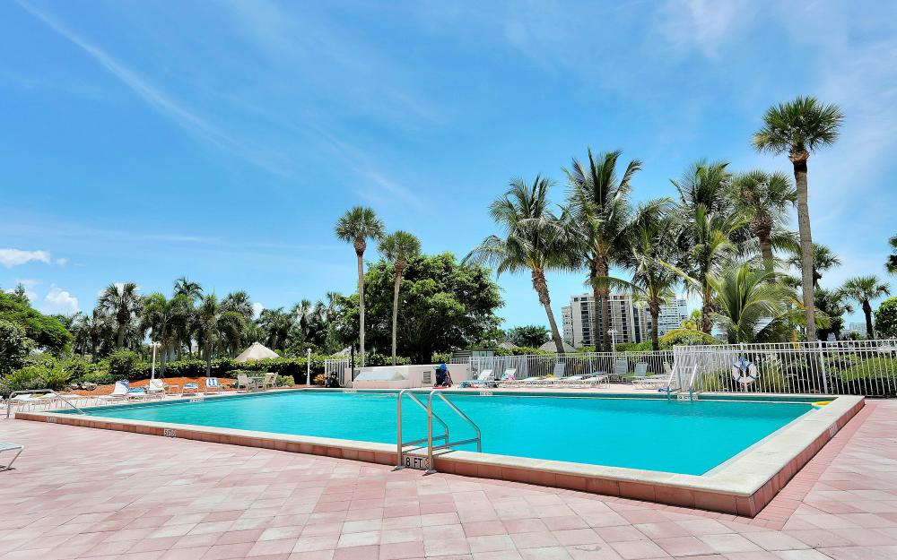 58 N Collier Blvd #1201, Marco Island - Vacation Rental 1316309881
