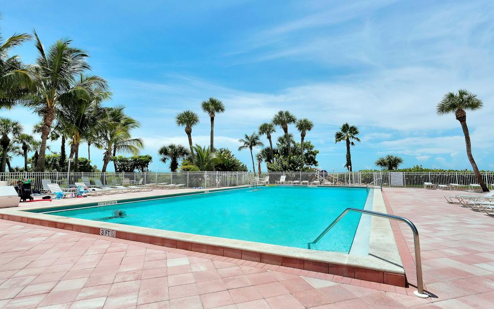 58 N Collier Blvd #1201, Marco Island - Vacation Rental 1683398284
