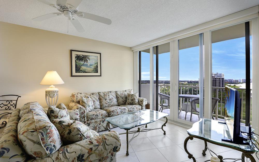 58 N Collier Blvd #1201, Marco Island - Vacation Rental 204469318