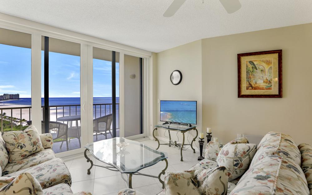 58 N Collier Blvd #1201, Marco Island - Vacation Rental 510439604