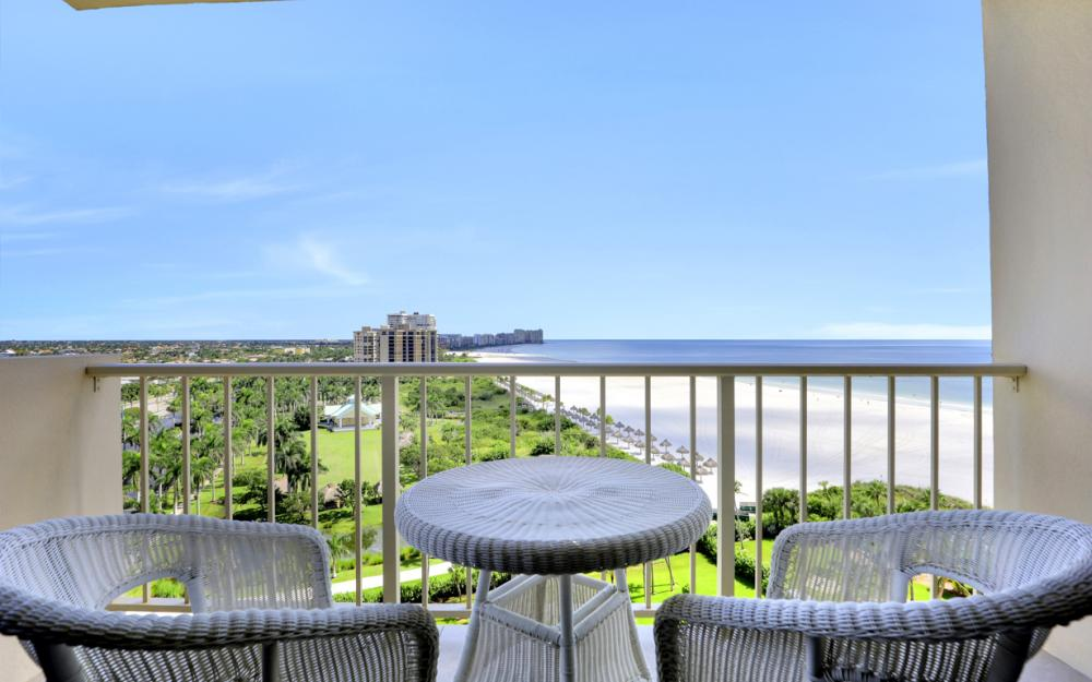 58 N Collier Blvd #1201, Marco Island - Vacation Rental 310818388