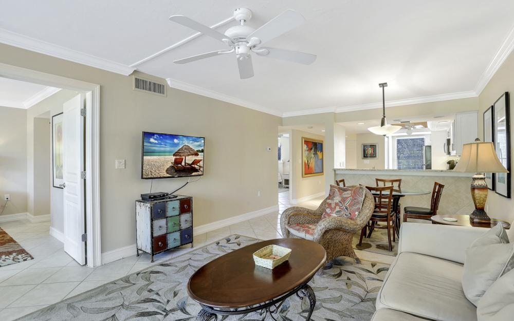 741 S Collier Blvd #206, Marco Island - Condo For Sale 698985825