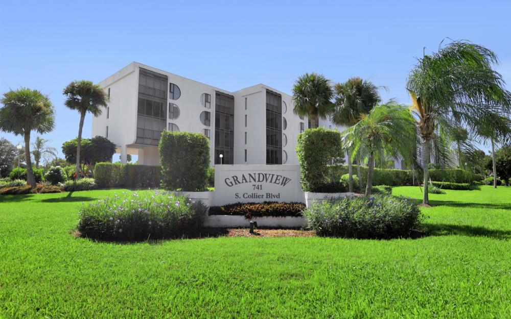 741 S Collier Blvd #206, Marco Island - Condo For Sale 783673914