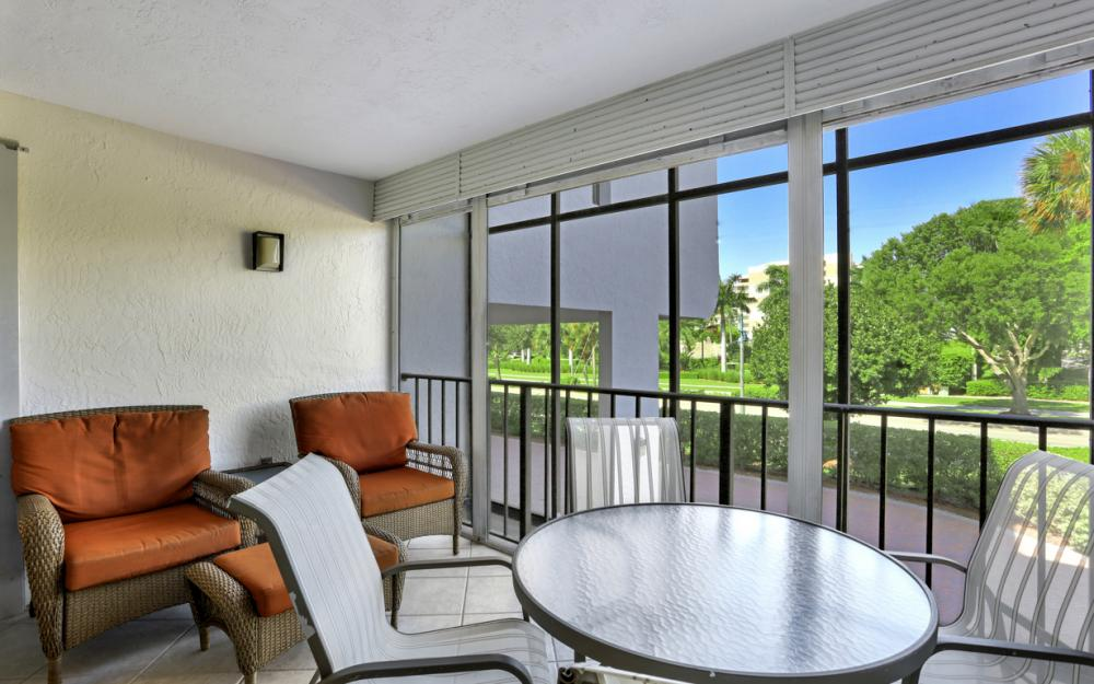 741 S Collier Blvd #206, Marco Island - Condo For Sale 106703476