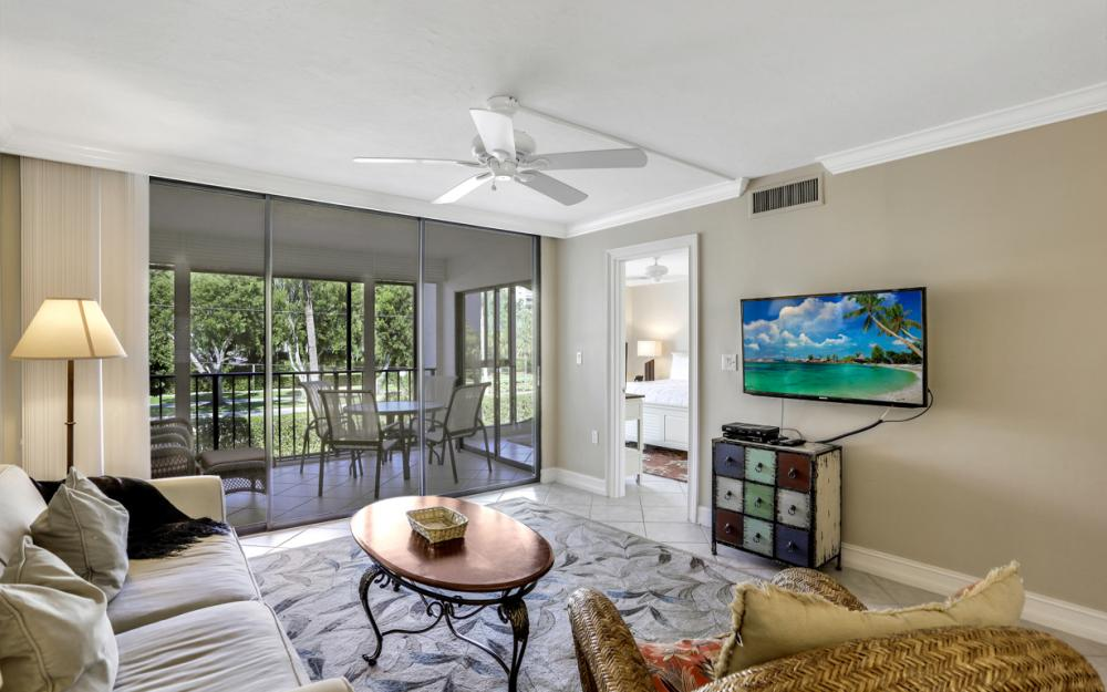 741 S Collier Blvd #206, Marco Island - Condo For Sale 41565100