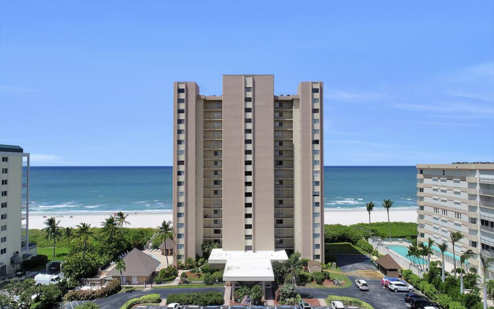 890 S Collier Blvd #706, Marco Island - Vacation Rental 643050979