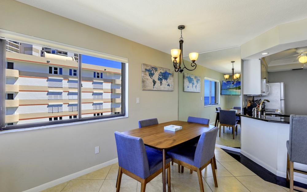890 S Collier Blvd #706, Marco Island - Vacation Rental 1736429502