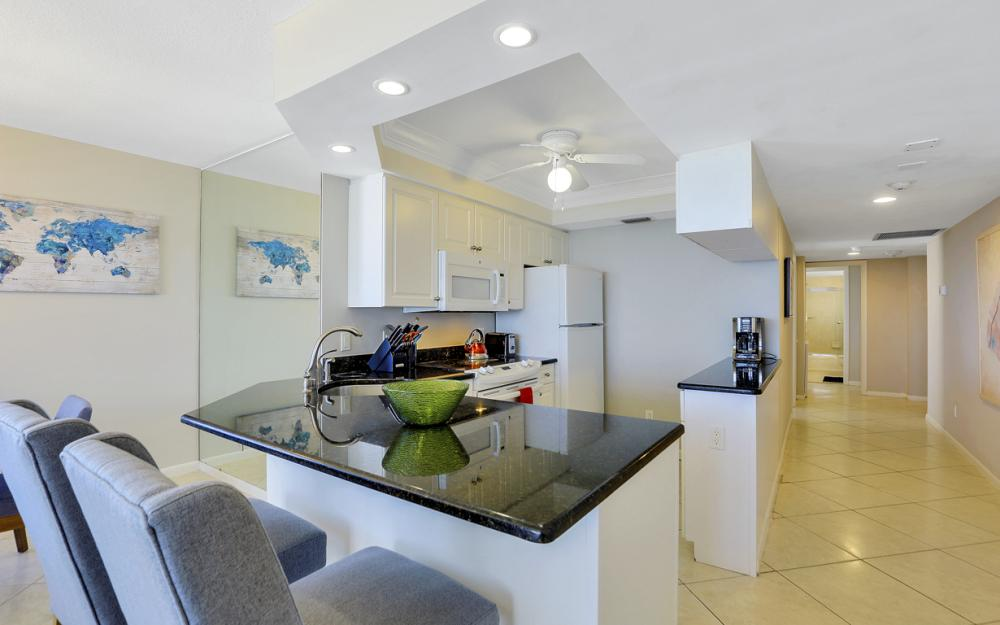 890 S Collier Blvd #706, Marco Island - Vacation Rental 1547857177