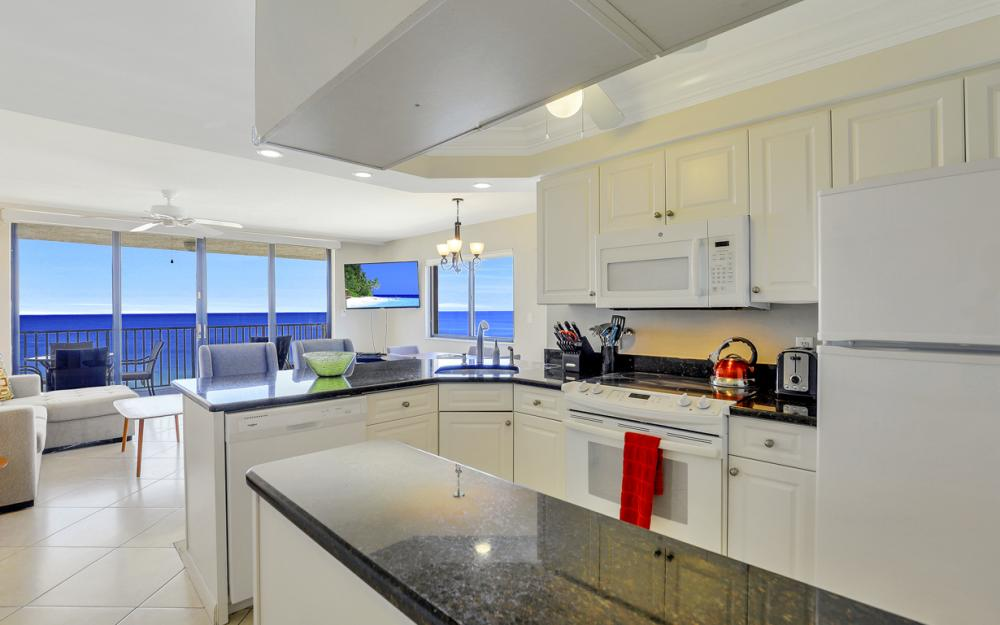 890 S Collier Blvd #706, Marco Island - Vacation Rental 1903804358