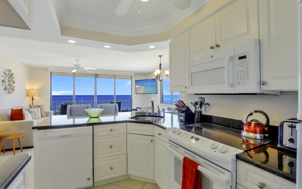 890 S Collier Blvd #706, Marco Island - Vacation Rental 1638874888