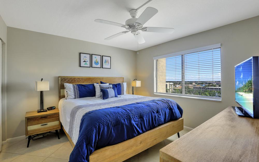 890 S Collier Blvd #706, Marco Island - Vacation Rental 1914889418
