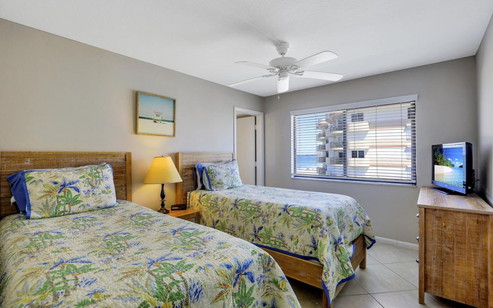 890 S Collier Blvd #706, Marco Island - Vacation Rental 1241464133