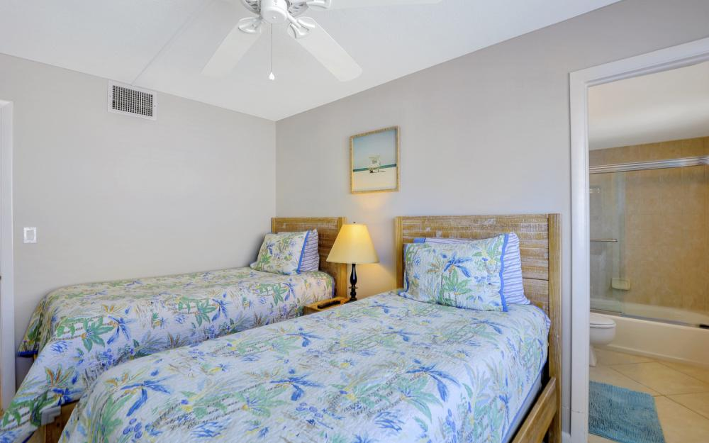 890 S Collier Blvd #706, Marco Island - Vacation Rental 312255512