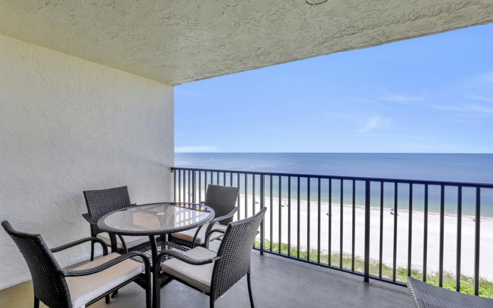890 S Collier Blvd #706, Marco Island - Vacation Rental 1840127650
