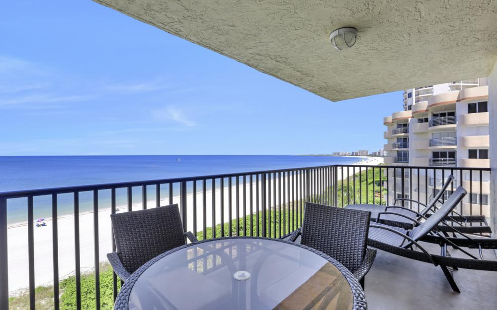 890 S Collier Blvd #706, Marco Island - Vacation Rental 1183180874