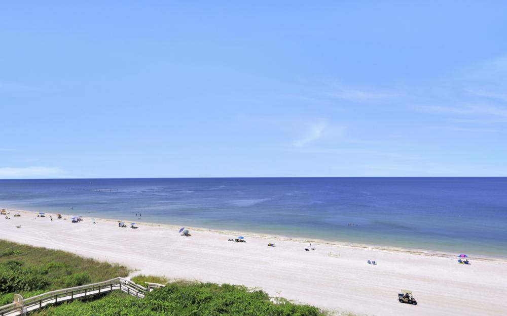 890 S Collier Blvd #706, Marco Island - Vacation Rental 1812137873