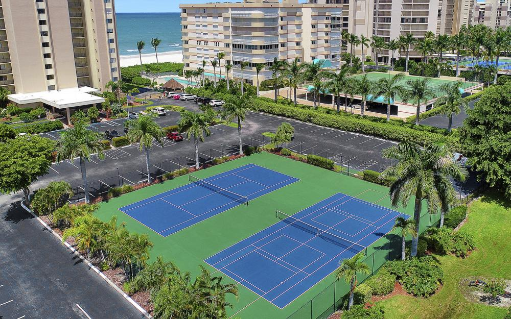 890 S Collier Blvd #706, Marco Island - Vacation Rental 1147346980