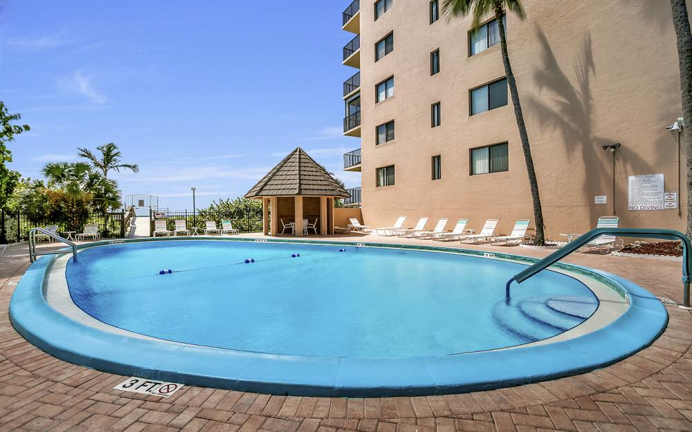 890 S Collier Blvd #706, Marco Island - Vacation Rental 2099330034