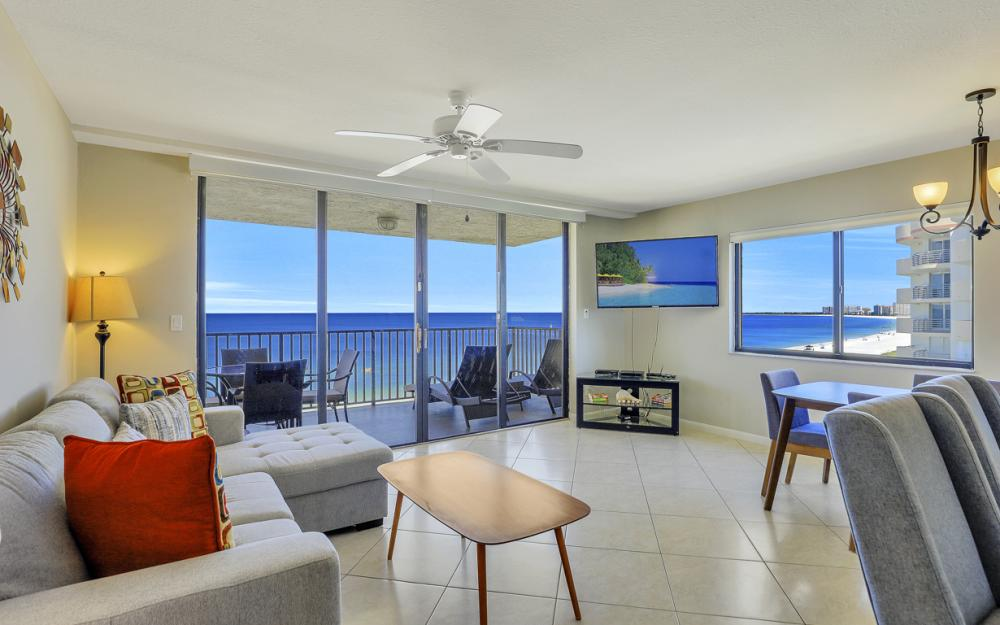 890 S Collier Blvd #706, Marco Island - Vacation Rental 1198023629