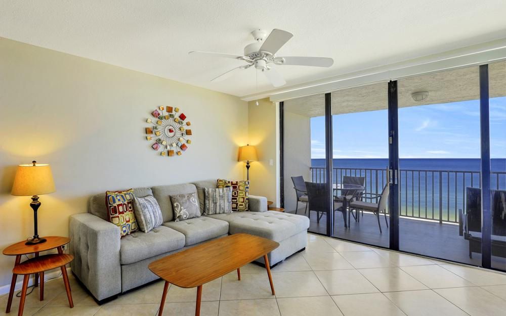 890 S Collier Blvd #706, Marco Island - Vacation Rental 1067318956