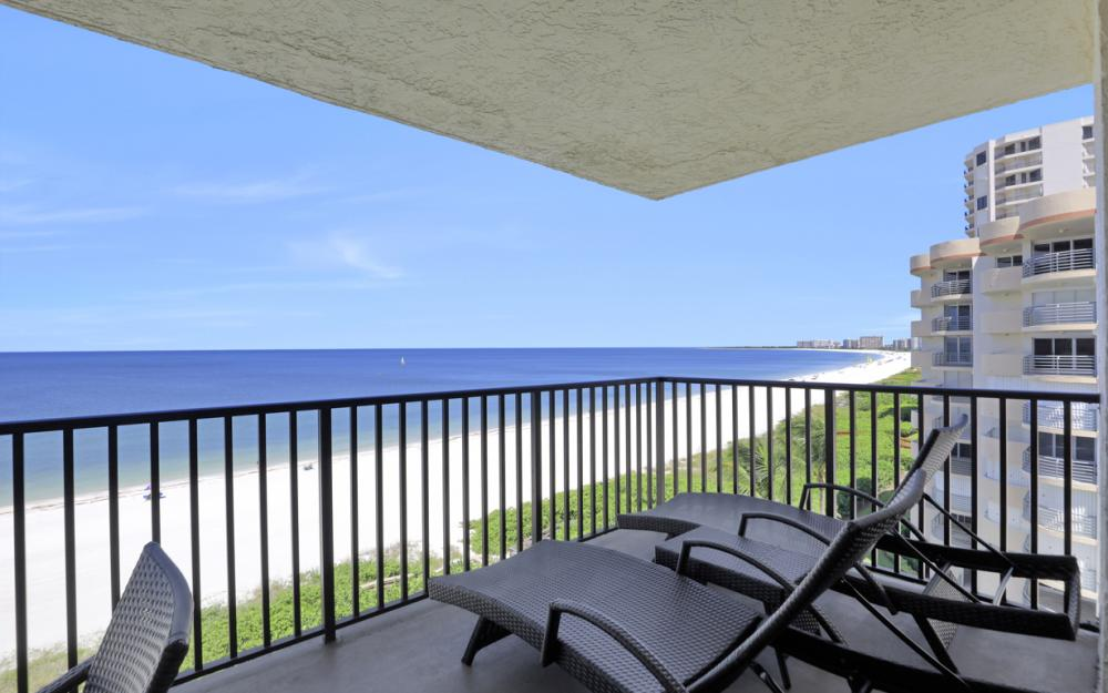 890 S Collier Blvd #706, Marco Island - Vacation Rental 1128994838