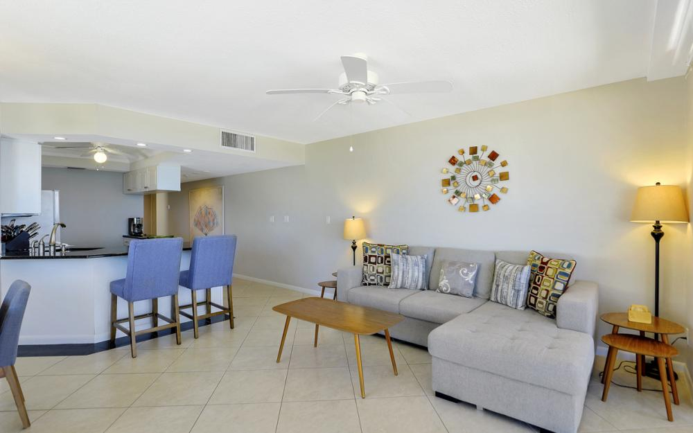 890 S Collier Blvd #706, Marco Island - Vacation Rental 285254725