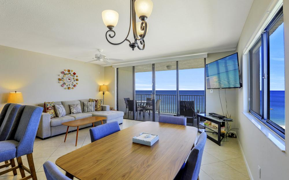 890 S Collier Blvd #706, Marco Island - Vacation Rental 80721647