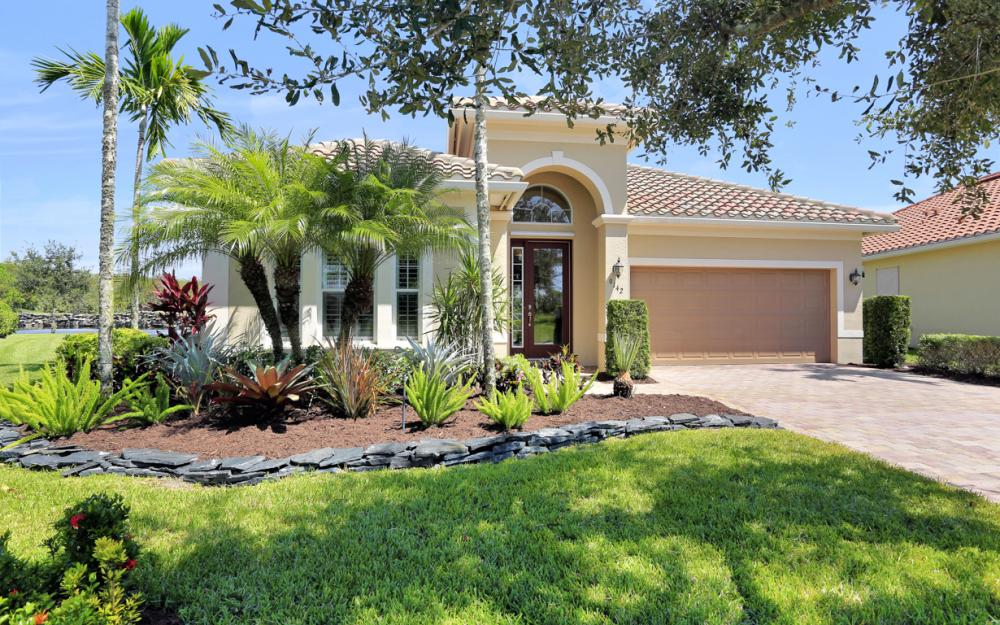 9142 Limestone Ln, Naples - Home For Sale 456812678