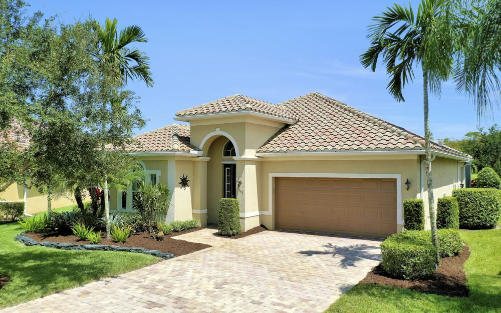 9142 Limestone Ln, Naples - Home For Sale 1078743899