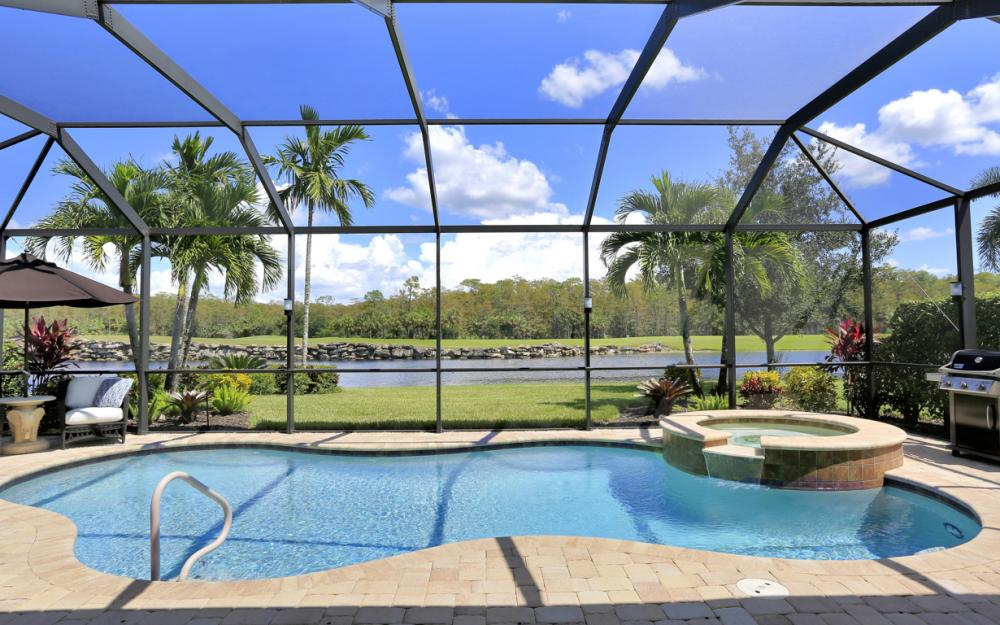 9142 Limestone Ln, Naples - Home For Sale 325859279