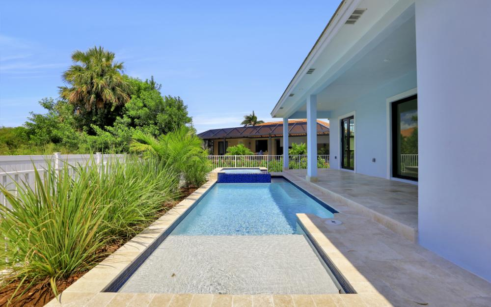 168 Greenview St, Marco Island - Home For Sale 1460329570