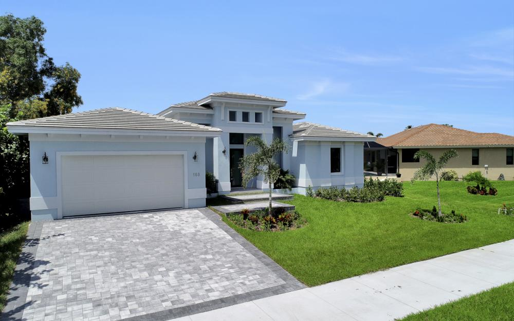 168 Greenview St, Marco Island - Home For Sale 1654589843
