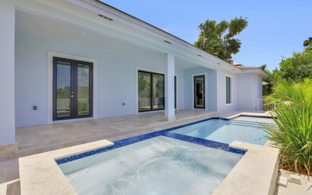 168 Greenview St, Marco Island - Home For Sale 1763974497
