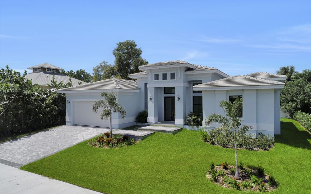 168 Greenview St, Marco Island - Home For Sale 1760464858