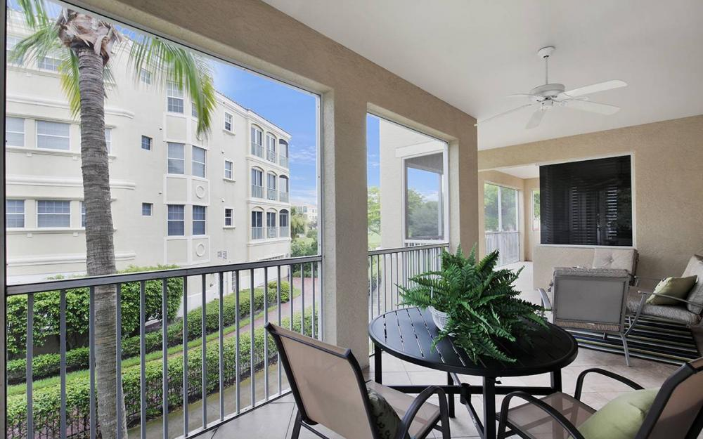 14364 Harbour Links Ct #1B, Fort Myers - Condo For Sale 526641144