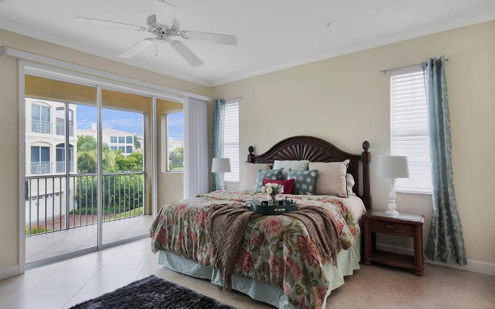 14364 Harbour Links Ct #1B, Fort Myers - Condo For Sale 1994462821