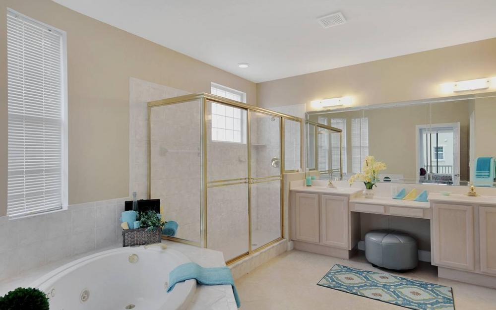 14364 Harbour Links Ct #1B, Fort Myers - Condo For Sale 841734753
