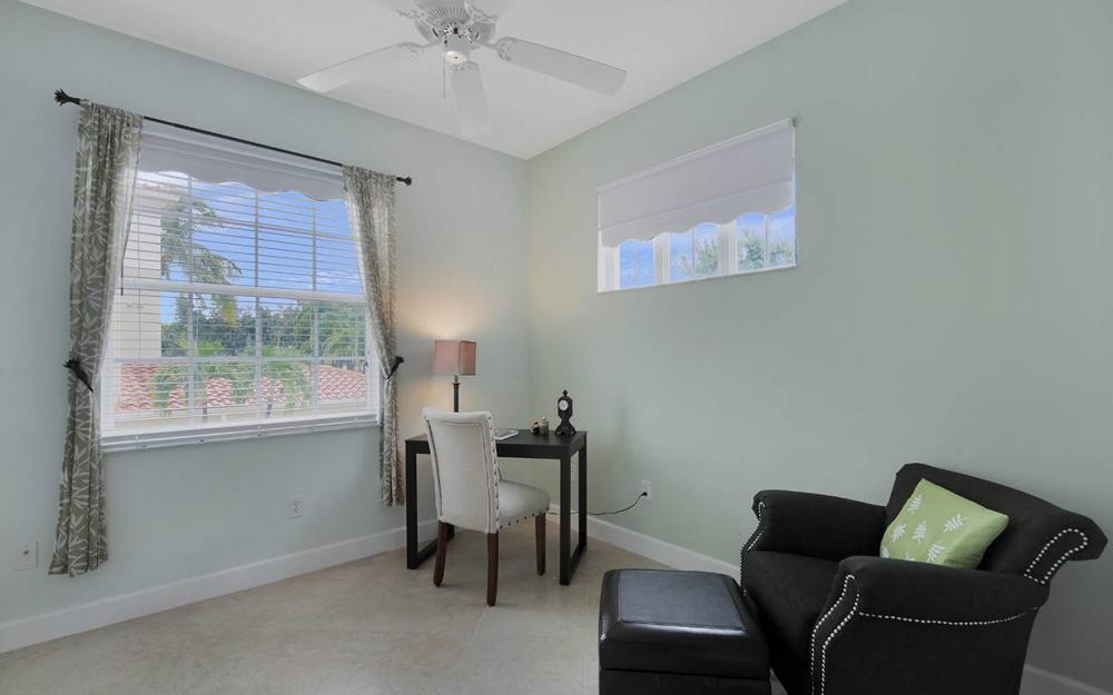 14364 Harbour Links Ct #1B, Fort Myers - Condo For Sale 800777639