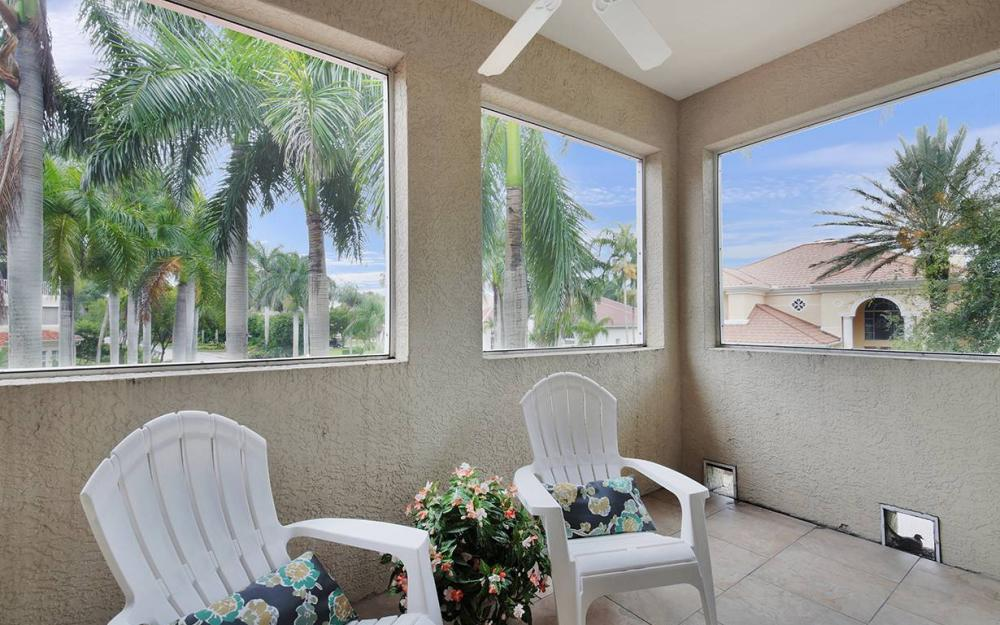 14364 Harbour Links Ct #1B, Fort Myers - Condo For Sale 1837091757