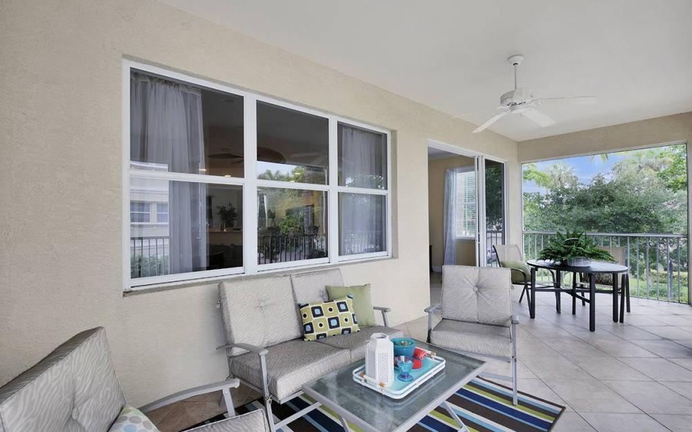 14364 Harbour Links Ct #1B, Fort Myers - Condo For Sale 2074763037