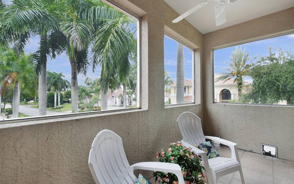 14364 Harbour Links Ct #1B, Fort Myers - Condo For Sale 1398201609
