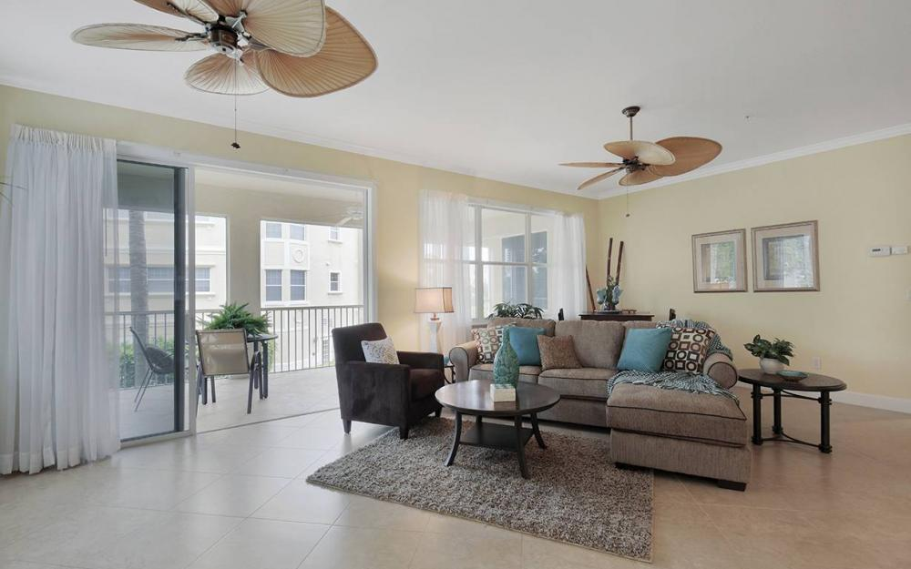 14364 Harbour Links Ct #1B, Fort Myers - Condo For Sale 1755113352