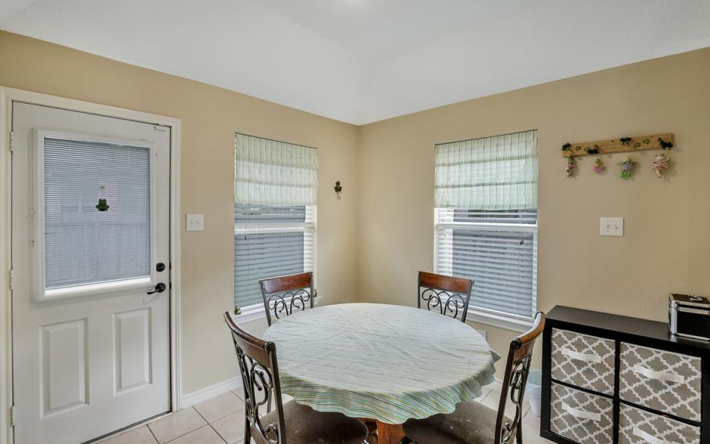 16818 Port O Call St, Crosby - Home For Sale 423685437