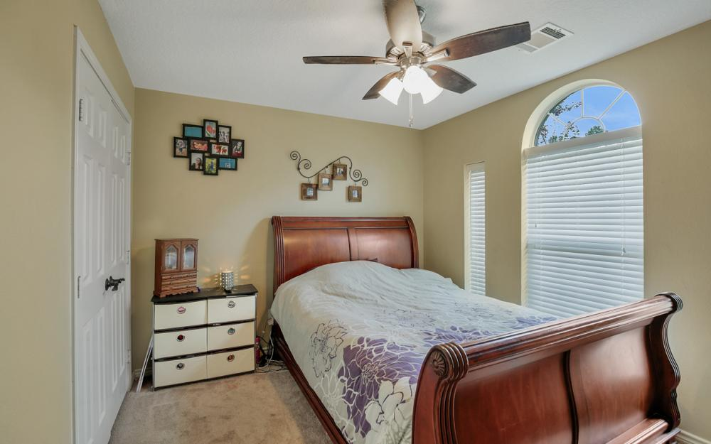 16818 Port O Call St, Crosby - Home For Sale 476246262